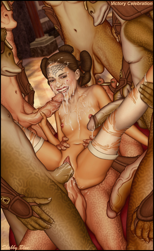 blue geonosis padme on shabby Where can i find a falmer in skyrim