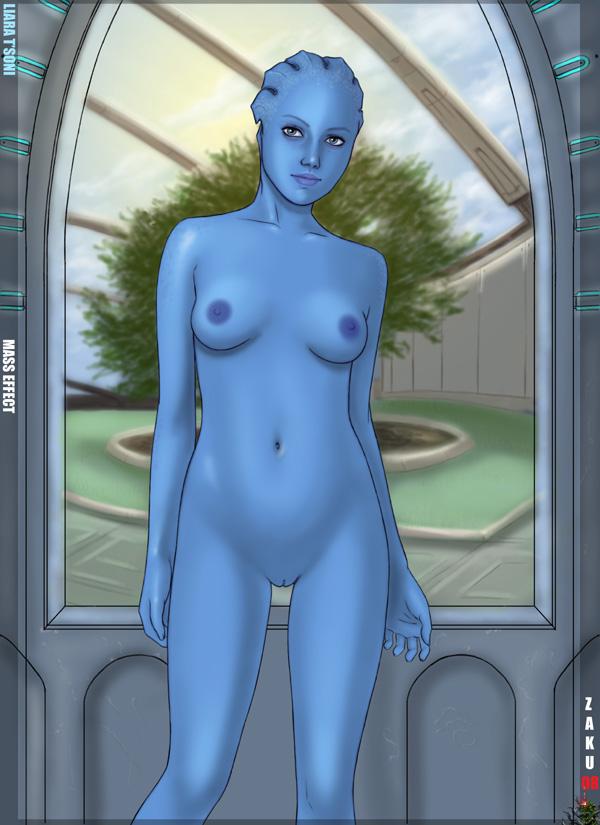effect t'soni 3 liara mass Sophia the goddess final fantasy