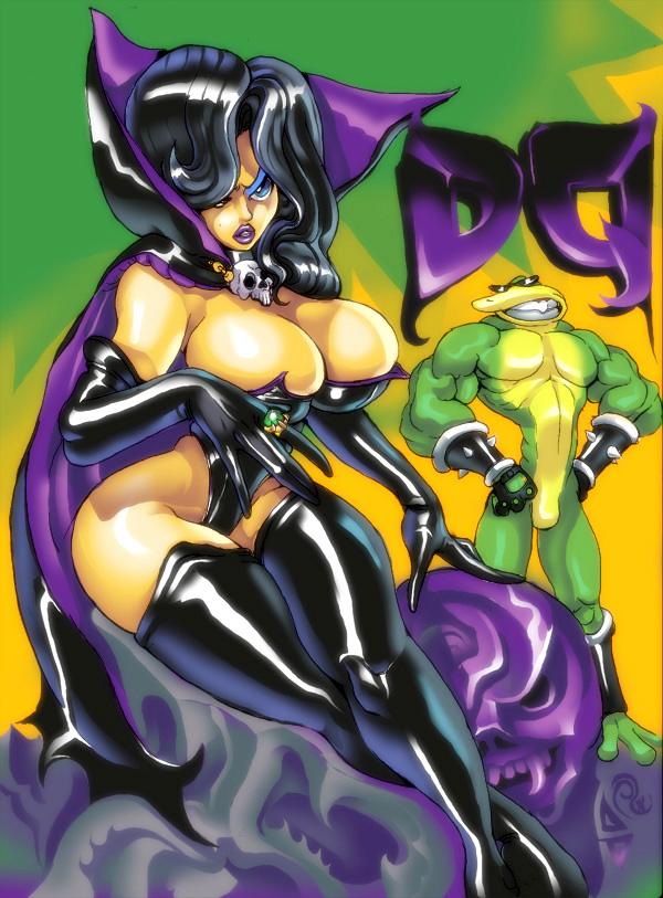 queen toad dark vs pimple Dark souls 3 firekeeper mask