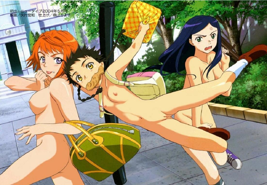 shizuru mai hime and natsuki Sword art online sex pics