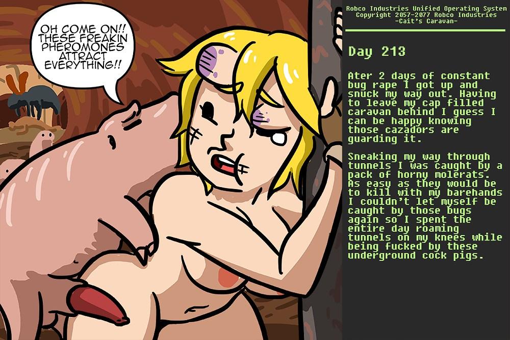sex vegas fallout willow new Mortal kombat x vs dc universe