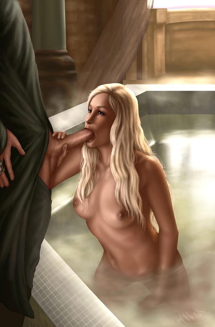 telltale porn game of thrones Sword art online naked asuna
