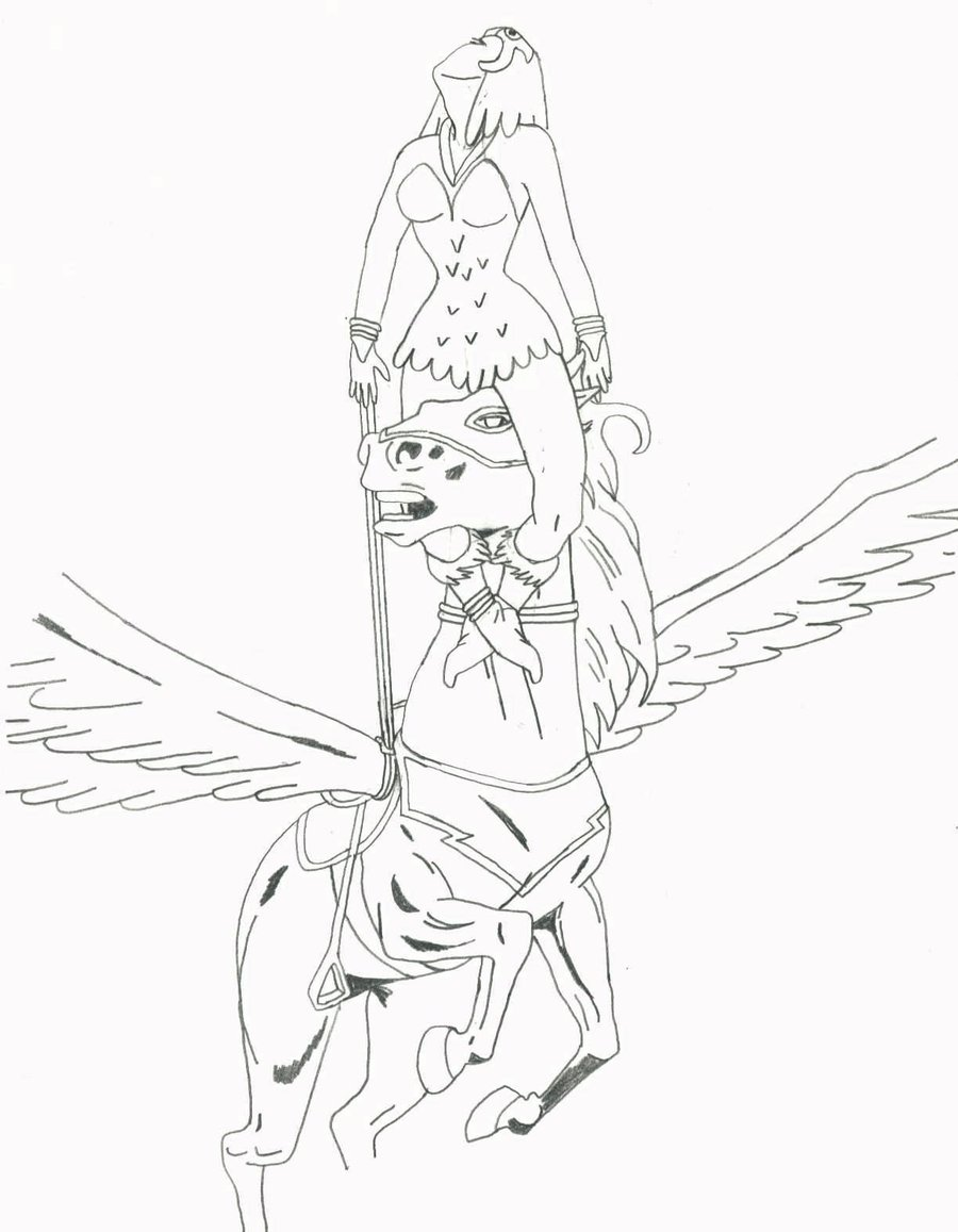 town master salem of potion Female night elf demon hunter