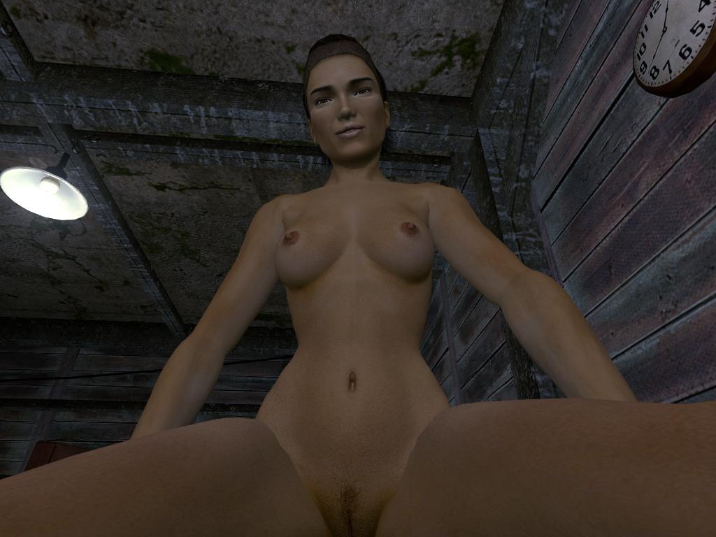 porn alyx 2 life half Avatar the last airbender katara porn