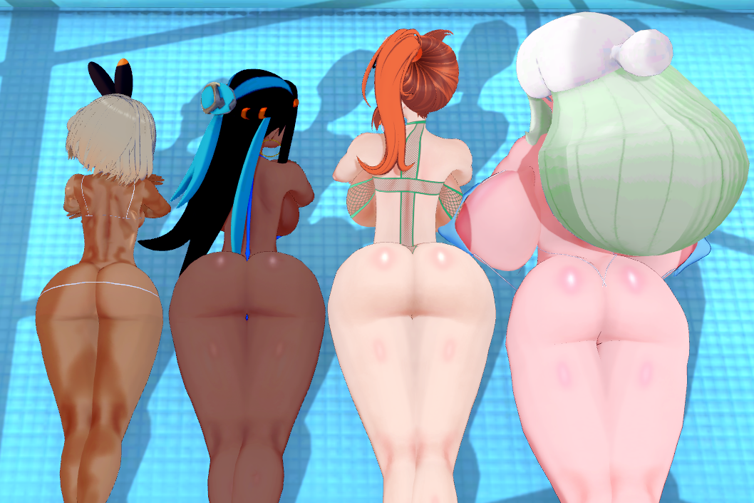sonia pokemon and shield age sword Lord of the rings nude
