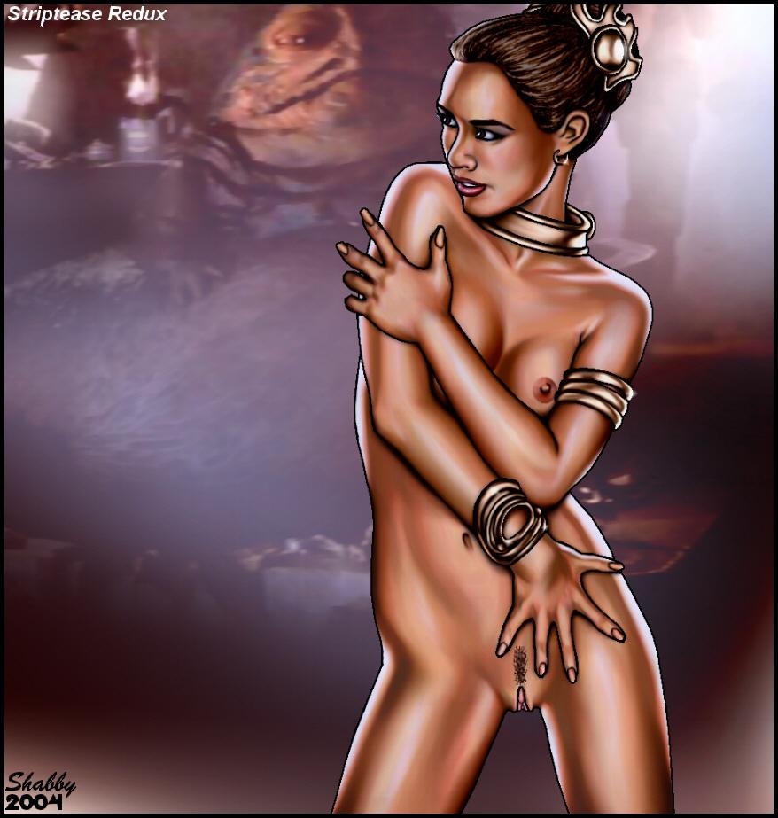 slave princess leia costume wardrobe malfunction Free iwatobi swim club yaoi