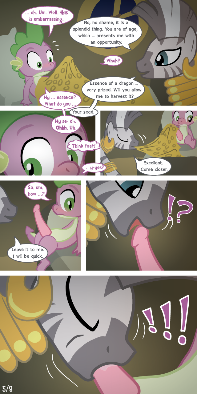 rarity mlp and fanfiction spike Kenichi the mightiest disciple xxx
