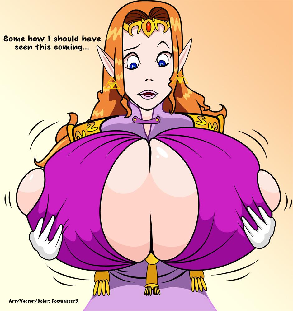 of supreme xxx time kai Fairytale for the demon lord