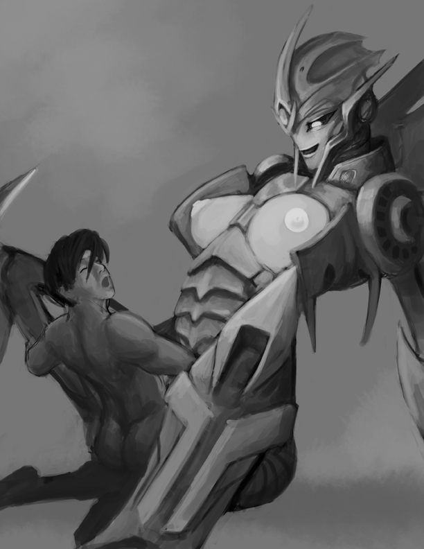 miko transformers jack prime fanfiction and Fire emblem fates lilith food