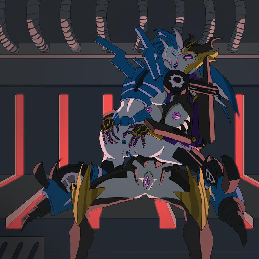 prime arcee transformers Fat shy guy paper mario