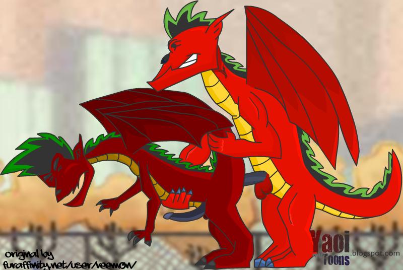 dragon inn red Kyonyuu_daikazoku_saimin