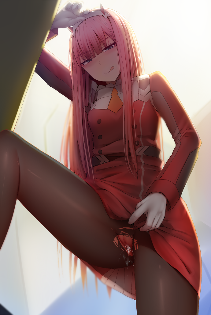 in darling the quotes 02 franxx Justice league gods and monsters tina