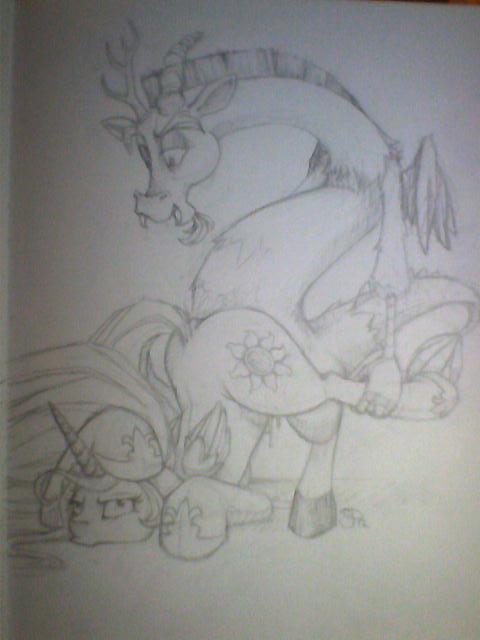 xxx game little pony my Corruption of champions scene text