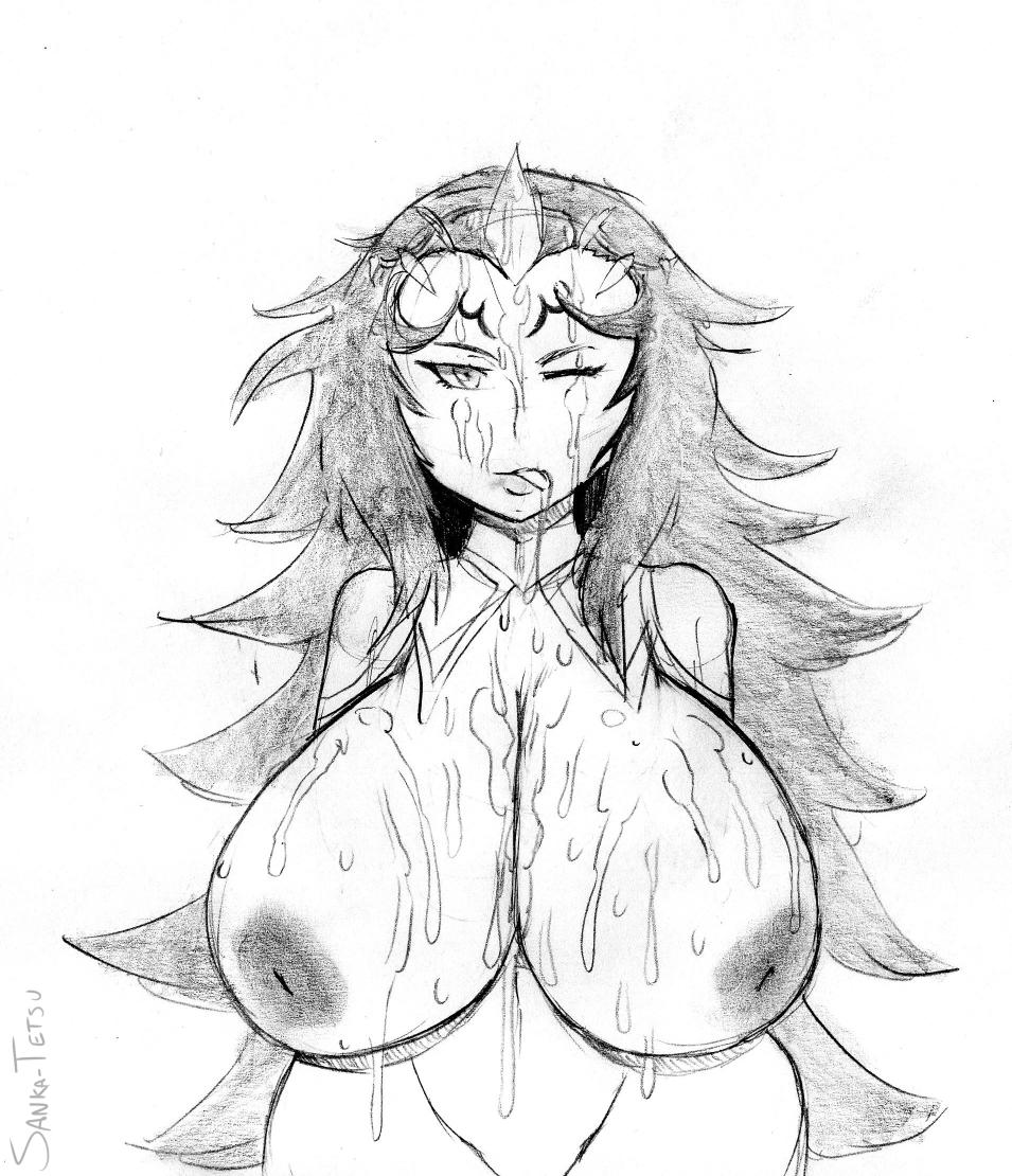 awakening to anna how emblem get fire Mangaka to assistant-san