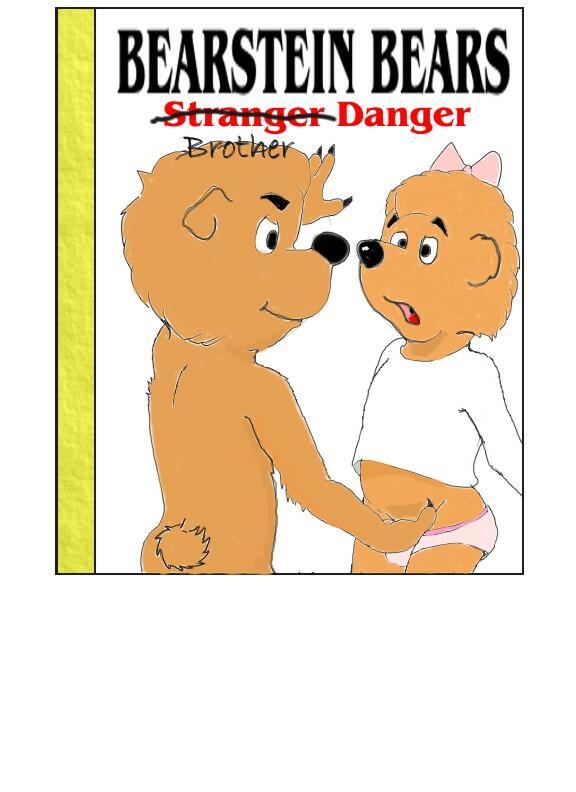 war-bear ulfberth skyrim Bishoujo wo jouzu ni nikubenki ni suru houhou