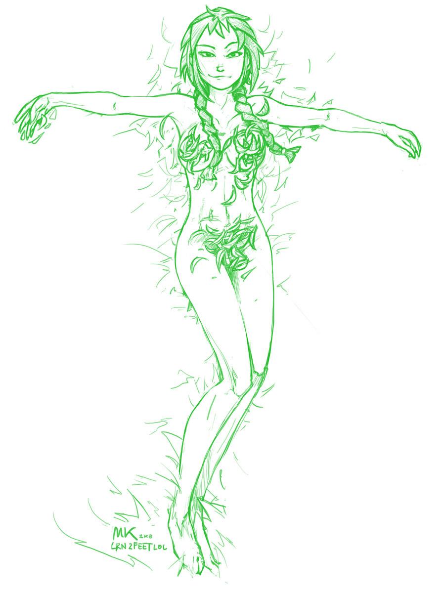 last the nude avatar: airbender Raven teen titans body pillow
