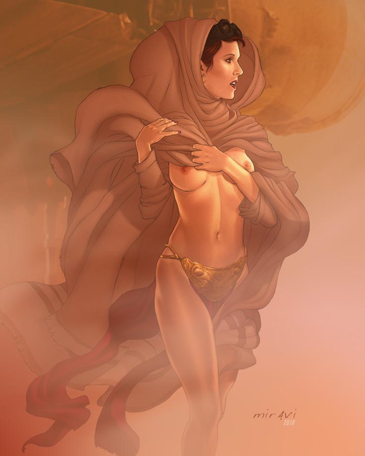 malfunction leia princess costume slave wardrobe Teenage mutant ninja turtles naked
