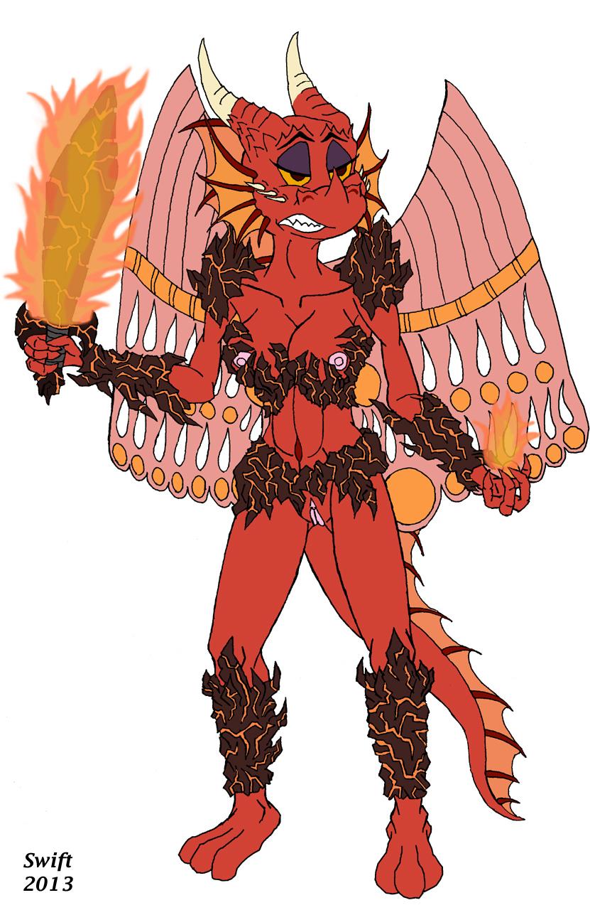 red inn dragon Ben 10 alien force sex