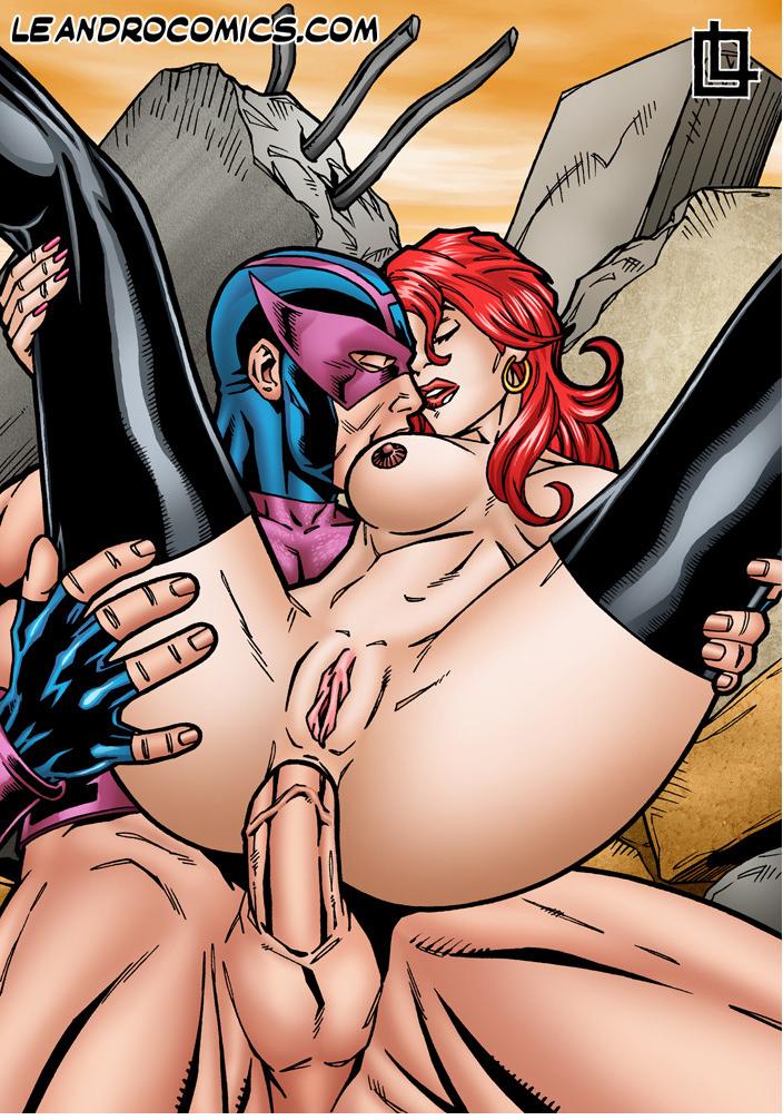 xxx black widow and hulk Gay avatar the last airbender porn