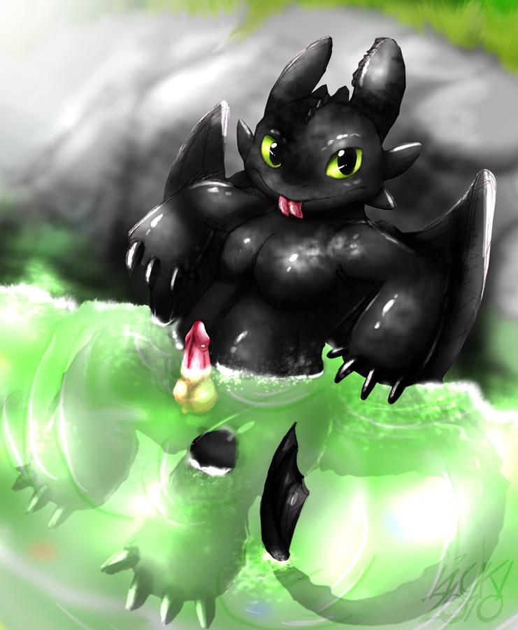 train grounder dragon how your to grapple Watashi ni tenshi ga maiorita!