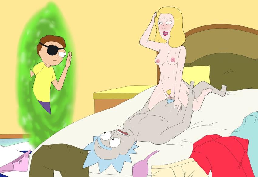 spongebob and having squidward sex Uzaki-chan wa asobitai