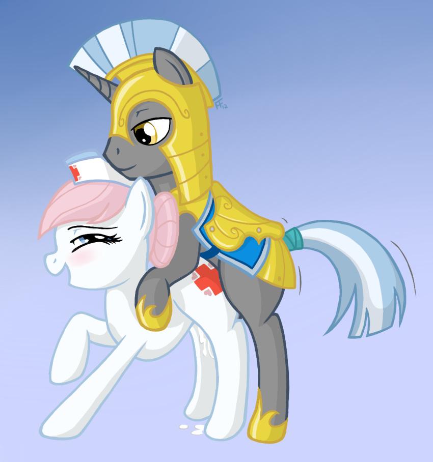 little girls pony naked my Dragon ball super xxx vados