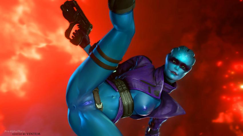 effect nude andromeda vetra mass Steven universe lapis lazuli xxx
