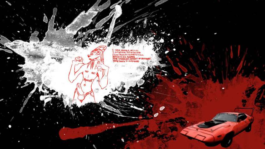 kirby the brave toaster little Resident evil 5 sheva hentai