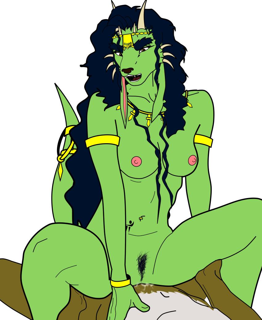 amalur female of kingdoms reckoning Super mario rpg queen valentina