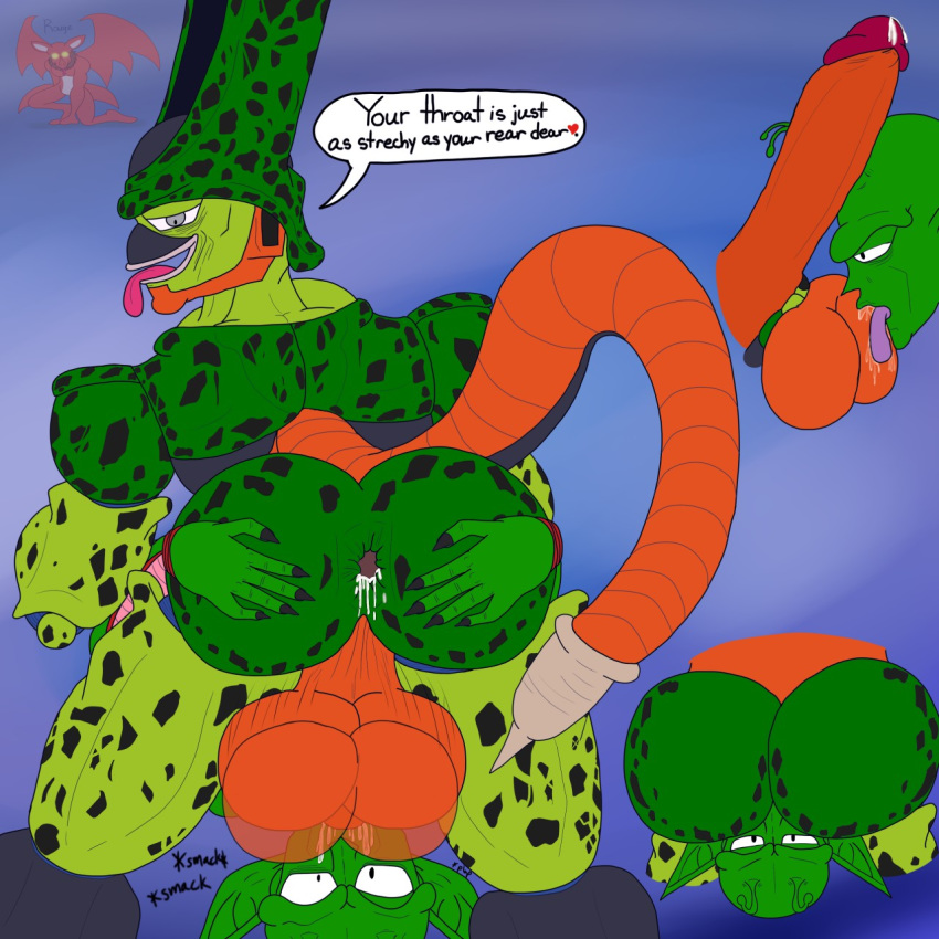 ball xxx z de dragon Girlfriends 4 ever 3d animated