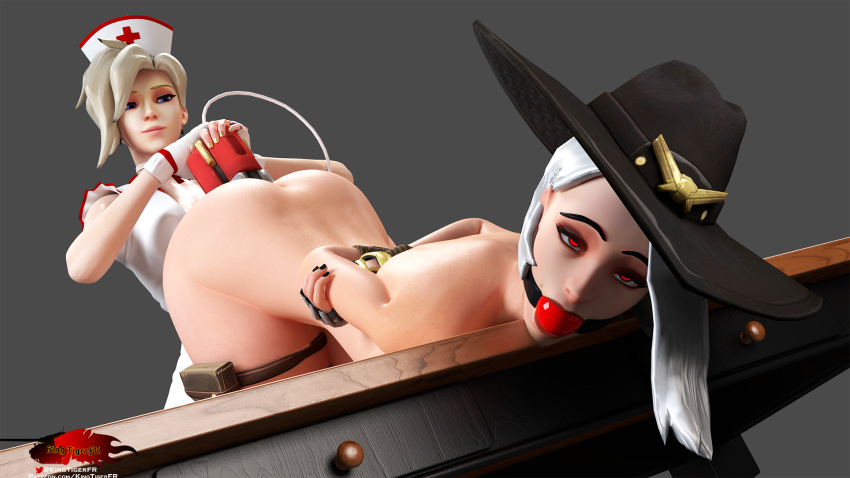 nude ass up down face Championship ashe how to get