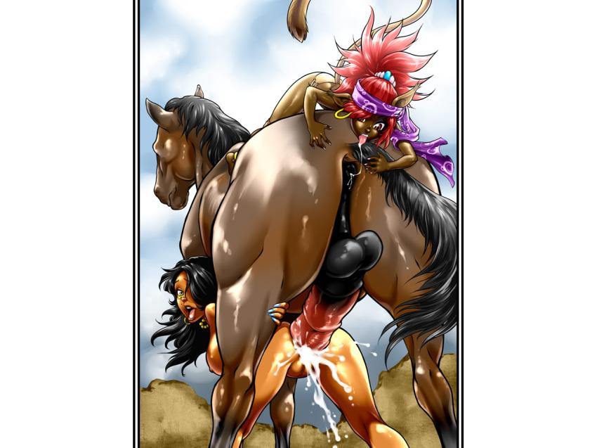 of opala legend sankaku complex the queen How to upload to furaffinity
