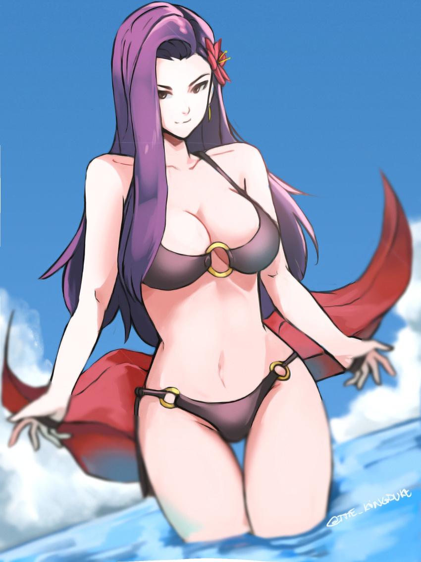anna awakening fire emblem hentai Comic x-eros #34