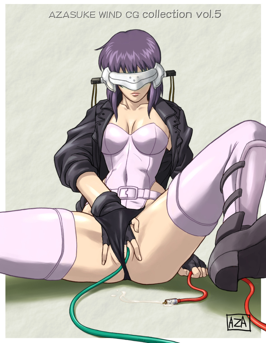 ghost the paz shell in Dragon quest 8 chain whip