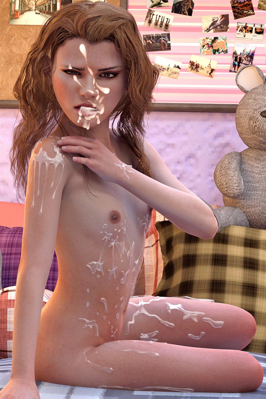 nude watson harry potter emma Koto yu yu hakusho cosplay