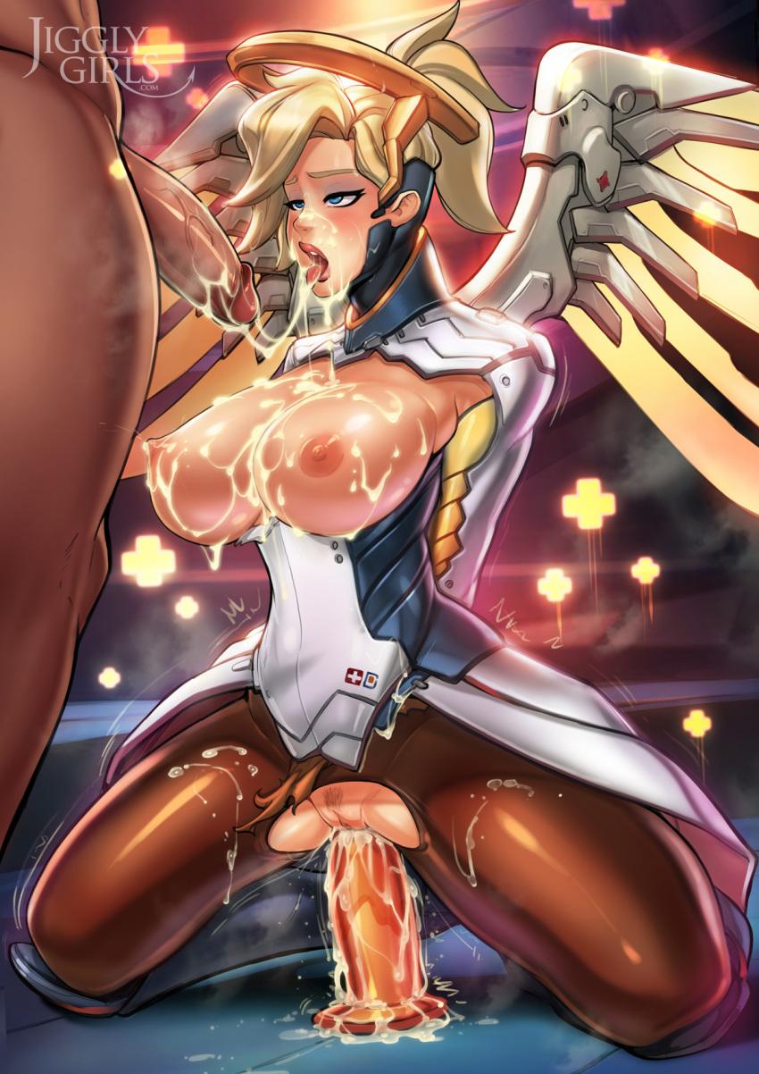 elite spartan halo female fanfiction x Avatar the last airbender katara sexy