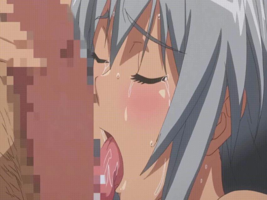 kansen ~the daybreak~ 5 Fire emblem fates hinoka hentai