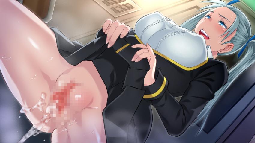 osanazuma no nobunaga-sensei Scooby doo mystery incorporated angel dynamite