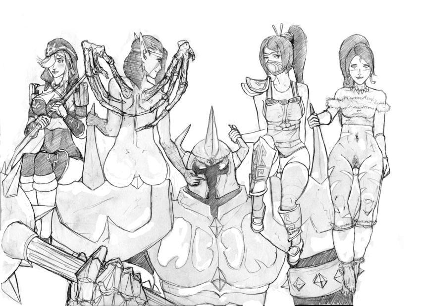 scuttle league legends of crab Hollow knight where is bretta