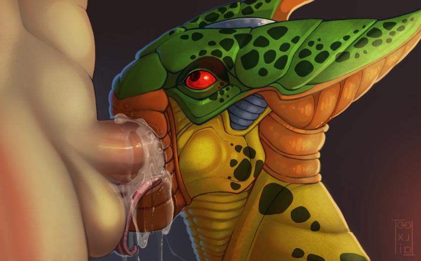 matoma dragon xenoverse 2 ball Monster musume no iru nichijou episode 1 crunchyroll
