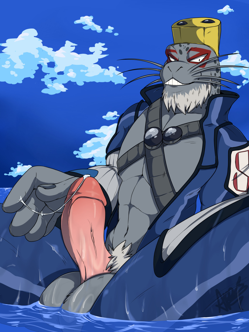 boku vigilante: academia hero no The marionette from five nights at freddy's