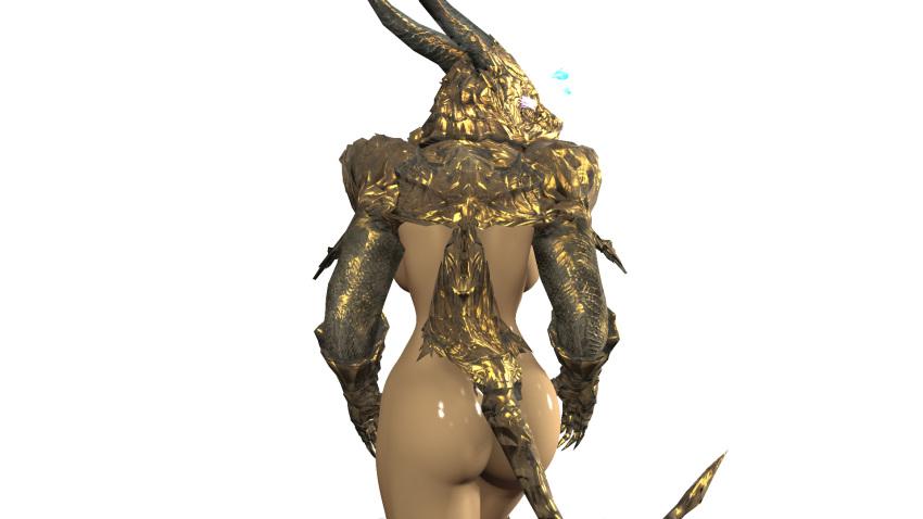 viewer 2 dark armor souls Monika doki doki voice actor