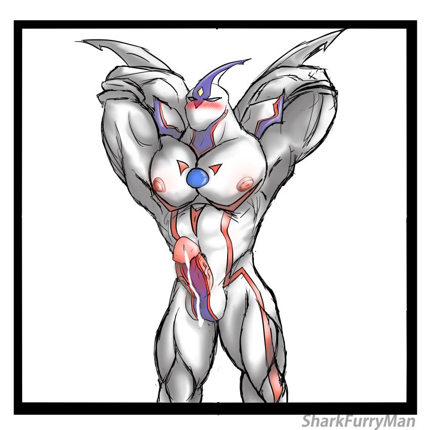 hero burstinatrix elemental Game of thrones sansa nude