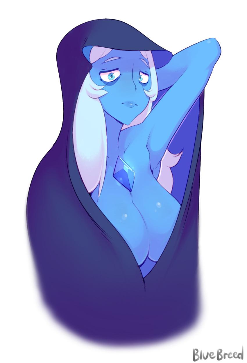 fanfiction steven blue meets diamond Fairly odd parents cartoon sex