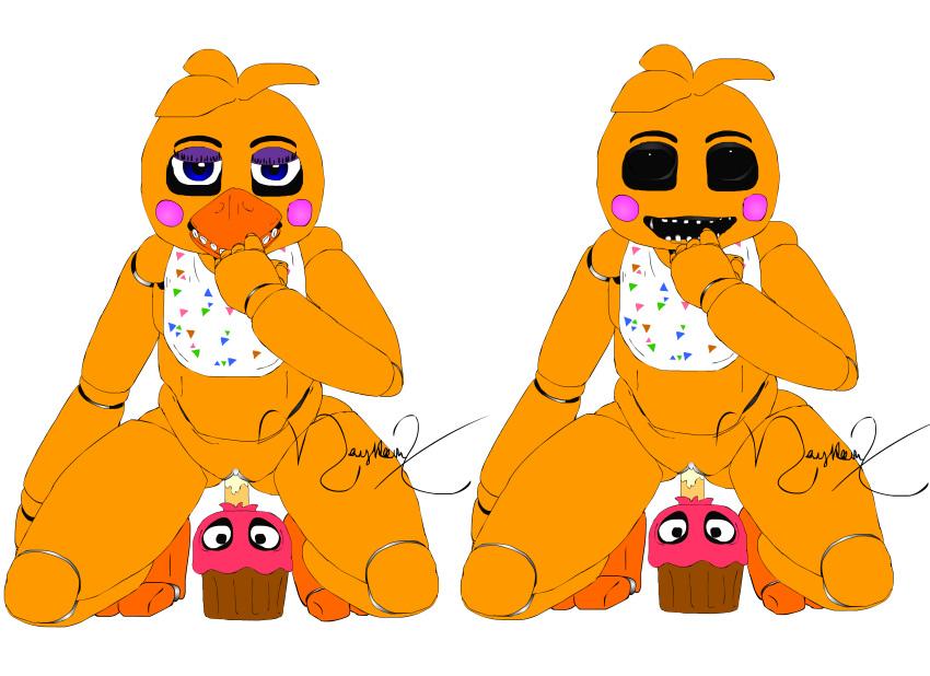 fan fnaf chica toy art Star wars episode 7 xxx