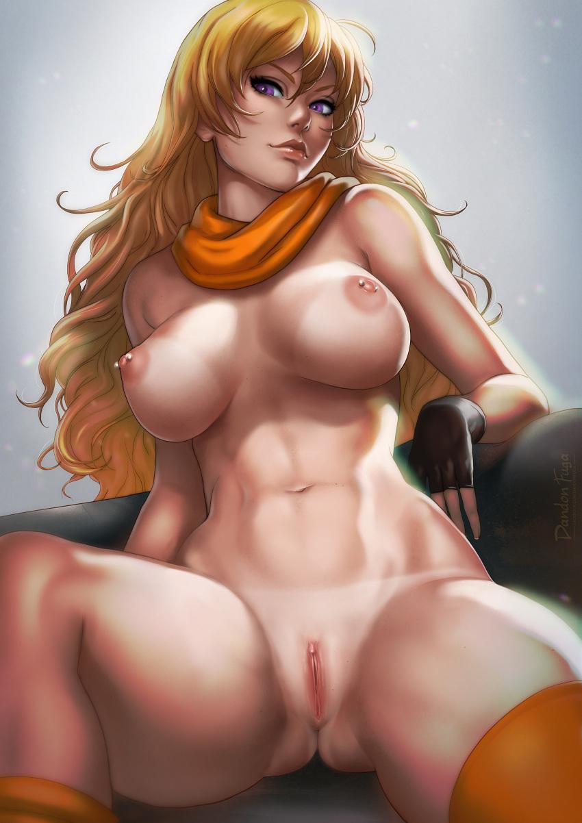 long xiao yang rwby nude 3.5 book of erotic fantasy
