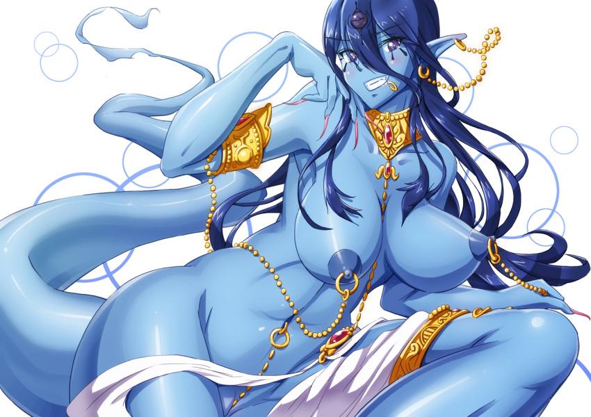 magi the kingdom of magic aladdin Midnight my hero academia naked