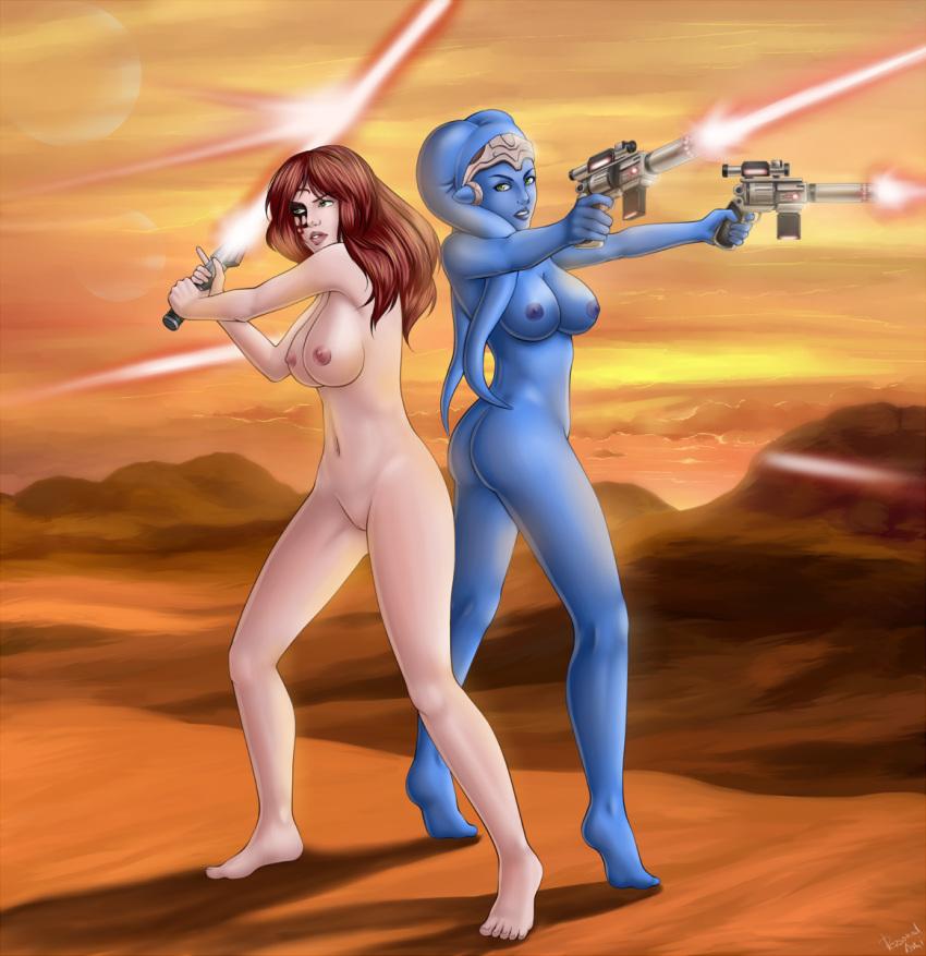 the star wars republic old mako Sister friede dark souls 3