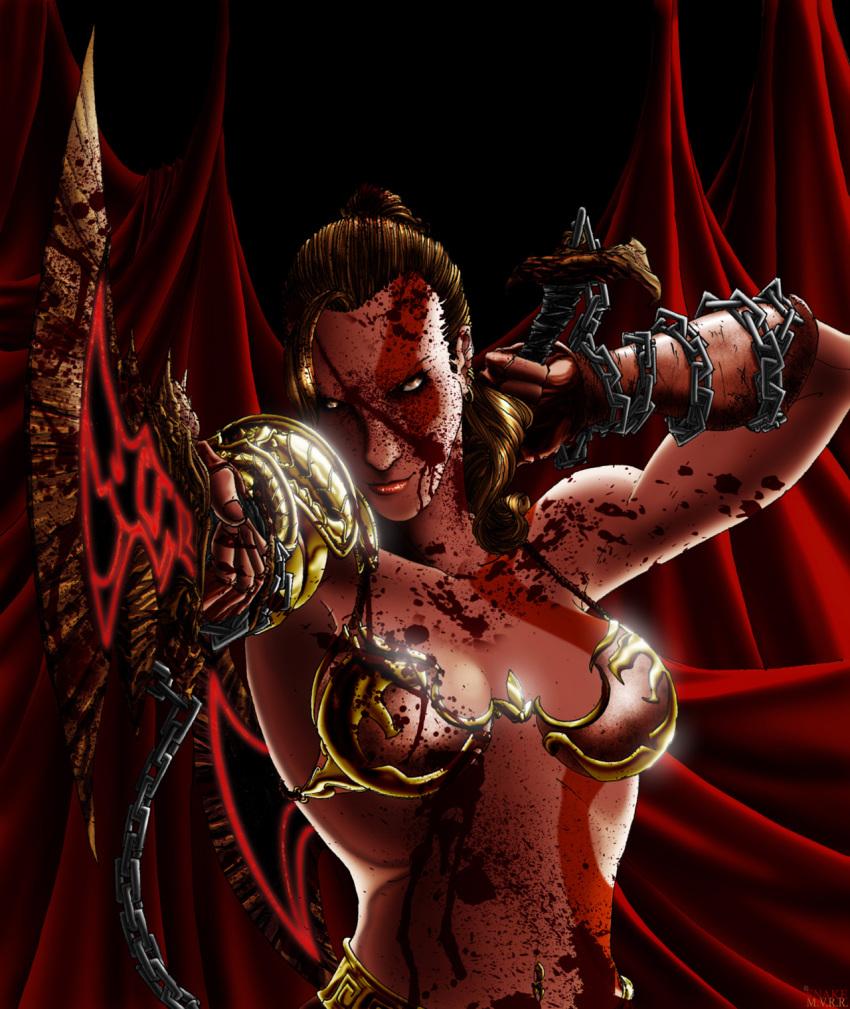 god poseidon's of war wife Where to get trinity warframe