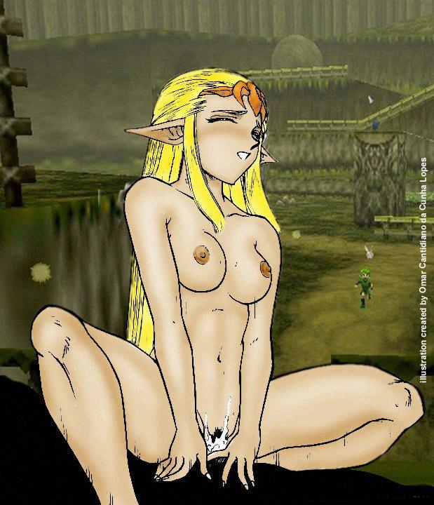ganondorf of time ocarina cosplay White mage mario hoops 3 on 3